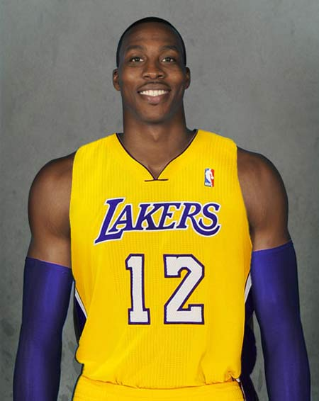 http://nbastrong.files.wordpress.com/2011/06/dwight-howard-lakers.jpg